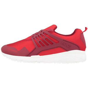 Kangaroos-runaway-roos-006-running-shoes-red-Flemish-trainers-47203-606