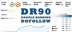 1-Selling-DR90-Backlink-SEO-off-page-Dofollow-permanent-link-High-Authority