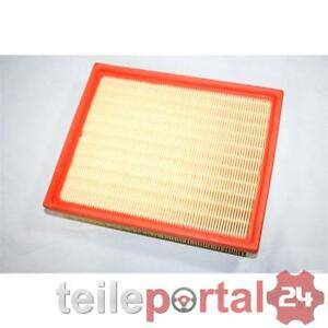 Air-Filter-For-Vauxhall-Omega-A