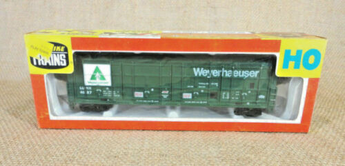 Bowser HO Scale Trolley Los Angeles MTA  #3148 with small roof vents   #1-12626