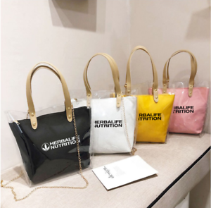 2020 Women Bags Shoulder Bag Reusable Shopping Bags Casual Tote Female Handbag