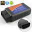 ELM327-V2-1-Bluetooth-Interface-OBDII-OBD2-USB-Diagnostic-Auto-Car-Scanner-Scan thumbnail 2