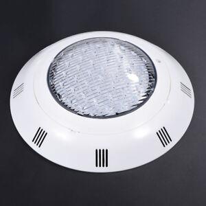 Lumiere-de-Piscine-Sous-marine-Eclairage-Multicolore-de-12V-360-LED-RVB-Nouveau
