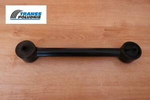 NSSAN-MICRA-K11-LEFT-OR-RIGHT-REAR-AXLE-TOP-SUSPENSION-CONTROL-ARM-55120-41B01