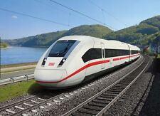 DB Deutsche Bahn Bahnticket Fernverkehr-Freifahrt flexibel  Maxdome / Tickethall