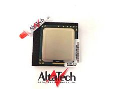 LOT OF 2 Intel SLBVB E5630 Quad-Core Intel Xeon 2.53GHz /w Thermal Grease-T