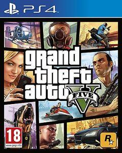 GTA-5-GRAND-THEFT-AUTO-V-GTA-V-PS4-ORIGINALE-NUOVO-SOLO-PUBBLICO-NO-AZIENDE