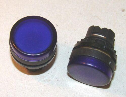 Moeller rmq22 leuchtmelder dolo BLU RLF-bl nuovo
