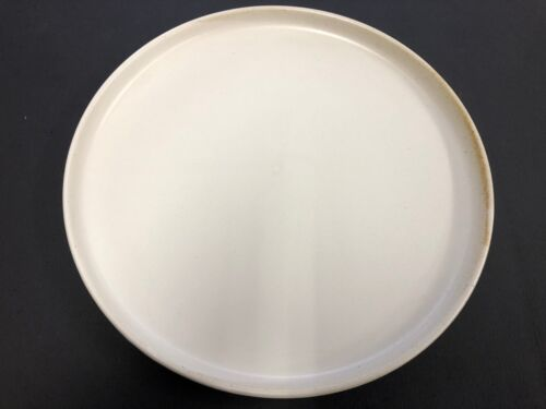 CLK-151 Plate 250mm White 29541 MADE IN JAPAN KINTO CERAMIC LAB