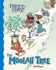 The Moolah Tree by Ted Stearn (Hardback, 2016)