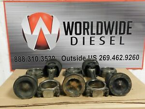 CAT-C-15-Piston-Rod-Caps-QTY-5-Part-224-3244