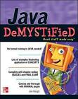 Java Demystified: A Self-Teaching Guide by Jim Keogh (Paperback, 2004)