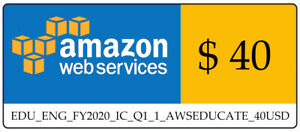 AWS-40-Code-Amazon-Promocode-Credit-Web-Services-IC-Q1-1