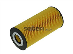 TWO-x-Oil-Filter-Replaces-Fram-CH8871ECO-HU951x-Oil-Filter-Mercedes
