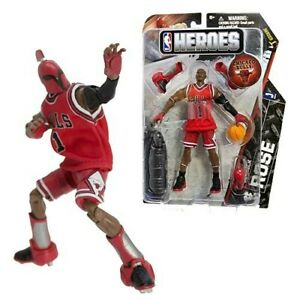 Derrick-Rose-NBA-Heroes-Eastern-Conference-6-Inch-Action-Figure