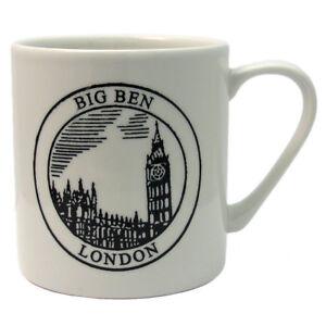 James-Sadler-Big-Ben-Elizabeth-Tower-London-Earthenware-Mug