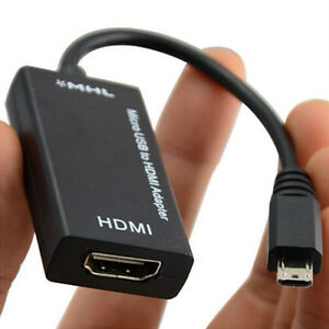 Samsung-MHL-to-HDMI-1080P-HDTV-Adapter-Cable-Samsung-Galaxy-S3-S4-S5-Note-3-4