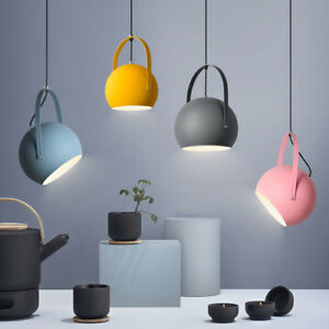 Kitchen Pendant Light Home Lamp Bar