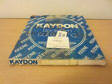 Kaydon Kd050cp0 Open Reali Slim Bearing Type C Radial Contact