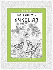 Pictura: Aurelian by Ian Andrew (Paperback, 2013)