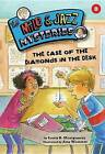 The Case of the Diamonds in the Desk by Lewis B Montgomery (Paperback / softback, 2012)