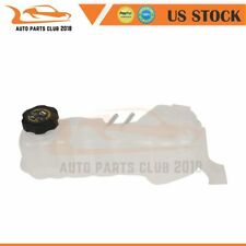 Engine Coolant Recovery Tank SKP SK603127