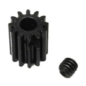 Robinson-Racing-1312-12T-48P-Pro-Aluminum-Pinion-Gear-1-8-Bore