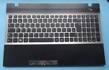 TASTIERA Samsung Series 3 np300v5a np300v5a-a06ua np305v5a-a0dus Keyboard