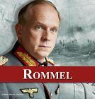 Rommel Hörspiel von Various Artists (2012)