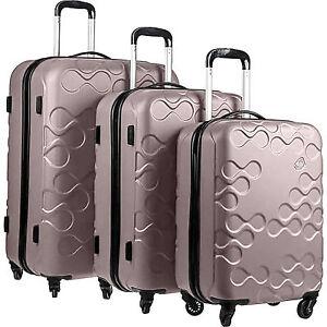American-Tourister-Kamiliant-Harrana-3PC-Set-Luggage