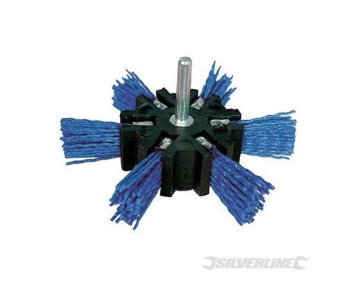DEWALT DEWDT 71700QZ DT71700 Charge Rapide Perceuse Set 27 Piece