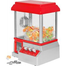 Candy Grabber Süßigkeiten- Greifautomat Süßigkeiten angeln-Automat Geschenkidee