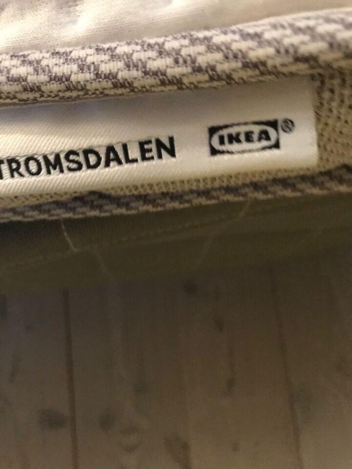Boxmadras, Ikea, b: 90 l: 200 h: 30