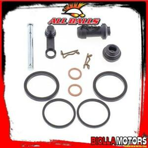 18-3047 Kit Revisione Pinza Freno Anteriore Ktm Sx 125 125cc 2002- All Balls Plus De Rabais Sur Les Surprises
