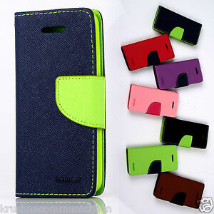 MERCURY-FANCY-DIARY-STAND-FLIP-COVER-CASE-SAMSUNG-GALAXY-STAR-PRO-S7262-7260