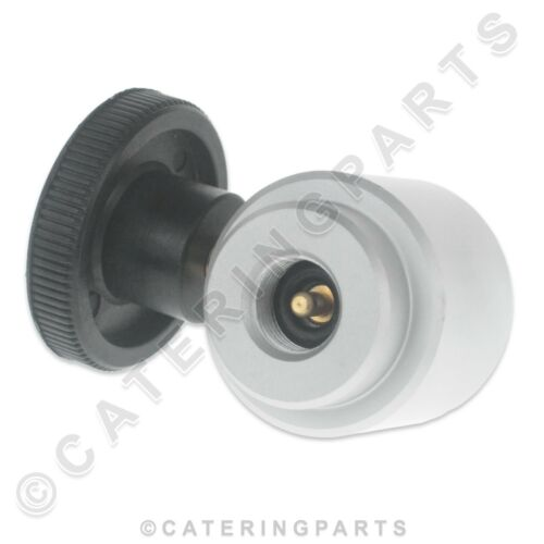 Details about  /R600a BOTTLE ADAPTOR VALVE CAN TAP FOR DISPOSABLE REFRIGERANT GAS CANISTERS R290