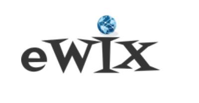 Ewix Shop
