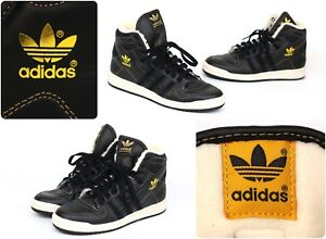 info for 8dab1 ec57f Image is loading Adidas-Decade-Og-Mid-Men-039-s-Sz-