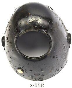 DKW-RT-125-Lampentopf-Scheinwerfer-Halter-Aufnahme-Lampe