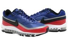 Nike Air Max 97 BW Blau rot Ao2406 400 Gr. 43 günstig