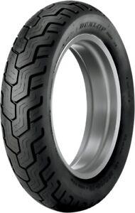 New-Dunlop-D404-Bias-Ply-Rear-Tire-150-80H-16-150-80-16-32NK-80-31-0515-45605612