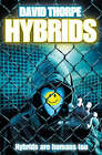 Hybrids: Saga Competition Winner by David Thorpe (Paperback, 2007)