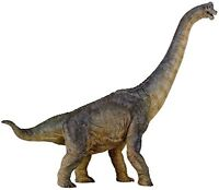 Papo Brachiosaurus Toy Figure , New, Free Shipping