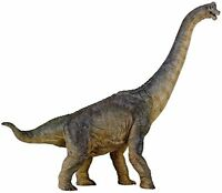 Papo Brachiosaurus Toy Figure , New, Free Shipping