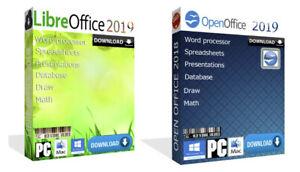 download open office mac