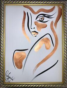 Margarita-Bonke-Malerei-PAINTING-art-Bild-erotica-erotika-akt-abstract-acryl
