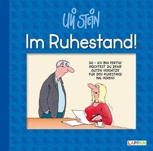 Uli-Stein-Im-Ruhestand