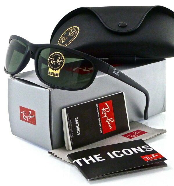 ray ban predator 2 sunglasses rb2027 w1847