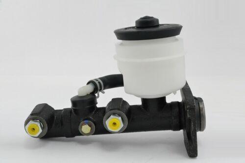Brake Master Cylinder For Toyota Landcruiser HJ60 4.0D 1980-1990 NEW