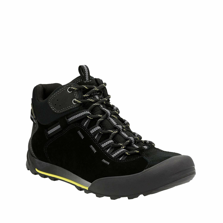 Clarks bota para excursionismo Roam desembolso para hombre, estilo 13291, US tamaño 11